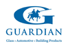 автостекло Guardian glass